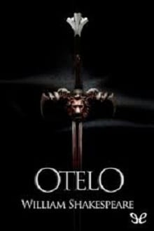 Otelo | William Shakespare [Epub Gratis]